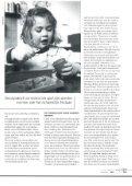 De speelwereld als lichamelijke wereld: sensopathisch spel - hjk - Page 2