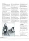 De speelwereld als lichamelijke wereld: sensopathisch spel - hjk - Page 3