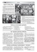 Nr.2 (129) Februāris - Mālpils - Page 2