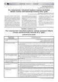 Nr.2 (129) Februāris - Mālpils - Page 4