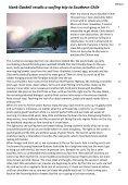 patagonia - Page 2