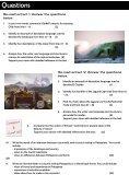patagonia - Page 4