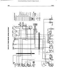 Heathkit SB-104A Transcei