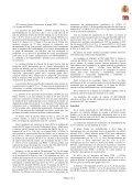 IZH8U - Page 2