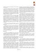 IZH8U - Page 3