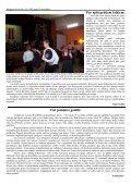 Decembris - Birzgales pagasts - Page 2
