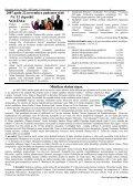 Decembris - Birzgales pagasts - Page 3