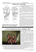 Decembris - Birzgales pagasts - Page 5