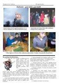 Decembris - Birzgales pagasts - Page 6