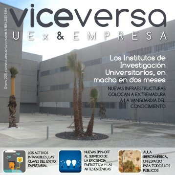viceversa_59