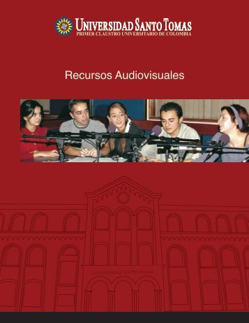 Recursos Audiovisuales - Facultad de Ingeniería Civil - Universidad ...