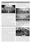 Nr. 5 (143) Maijs - Mālpils - Page 4