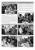 Nr. 5 (143) Maijs - Mālpils - Page 5