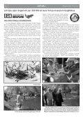 Nr. 5 (143) Maijs - Mālpils - Page 6