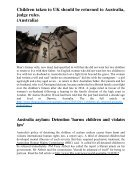 o_19e1ia4uc19gj1htq1dhd1tibia.pdf - Page 3