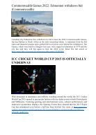 o_19e1ia4uc19gj1htq1dhd1tibia.pdf - Page 5