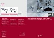 SCHELL POLAR II booklet SK print.cdr - DOMOSS VO Shop