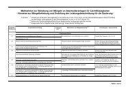 A10_massnahmenliste_LFA.pdf - Arbeitshilfen Abwasser