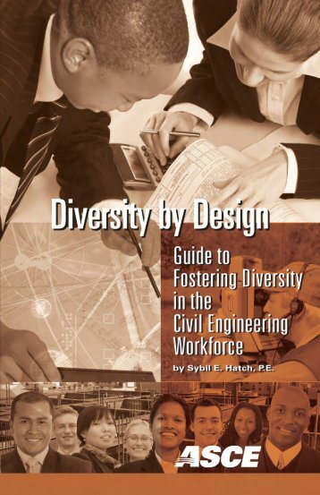 Diversity by Design - Convey