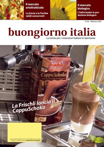buongiorno italia buongiorno italia