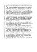 1 Tijl Uilenspiegel als kunstschilder - Page 2