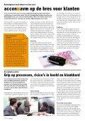 Uitdagingen Btw-heffing bij samenwerkende huisartsen - Accon avm - Page 2
