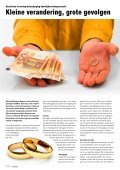 Uitdagingen Btw-heffing bij samenwerkende huisartsen - Accon avm - Page 4