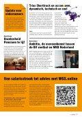 Uitdagingen Btw-heffing bij samenwerkende huisartsen - Accon avm - Page 7