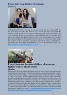 WEEKLY BULLETIN: 13 FEBRUARY 2015 - Page 2