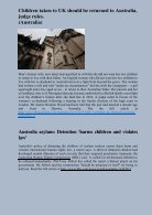 WEEKLY BULLETIN: 13 FEBRUARY 2015 - Page 3