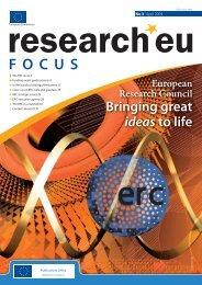 090401_erc_edition_research-eu - UK Research Office
