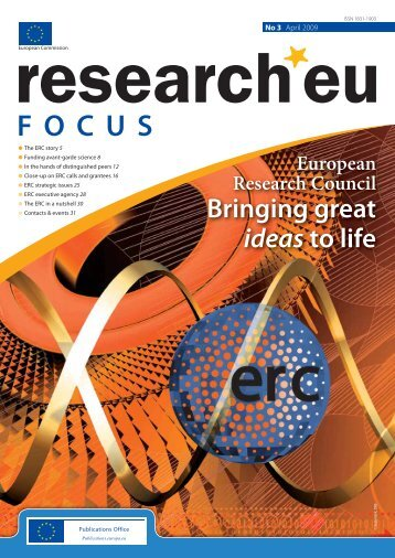 090401_erc_edition_research-eu - UK Research Office