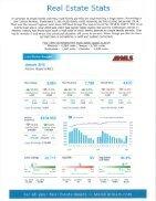 2015-02-February | Web - Page 3