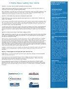 2015-02-February | Web - Page 4