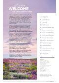 Experience Devon - Page 3