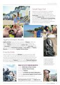 Experience Devon - Page 5