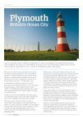 Experience Devon - Page 6