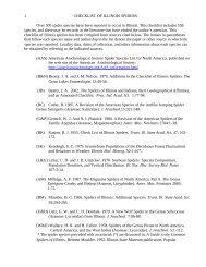PDF file - Illinois State Museum