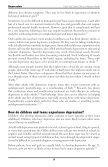 depression - Page 7