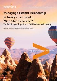 Accenture-Managing-Customer-Relationship-in-an-Era-of-Non-stop-Experience