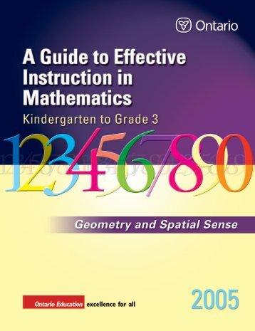 Guide_Math_K_3_GSS