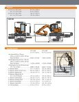 ZX75U - Hitachi - Page 5