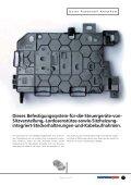 PDF, 10.520 6 KB - Hellermanntyton - Seite 7