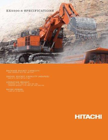 English - Hitachi
