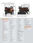 English - Hitachi - Page 2
