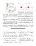 Steric quenching of the switchable mirror effect - Page 3
