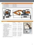 English - Hitachi - Page 5