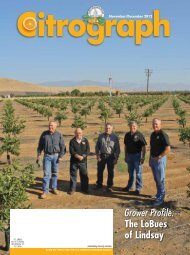 Download This Issue - Citrus Research Board