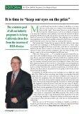 Citrograph_JanFeb2013 - Citrus Research Board - Page 4