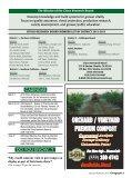 Citrograph_JanFeb2013 - Citrus Research Board - Page 5